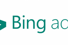 Advertising on Bing in the UK