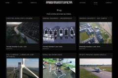 Great Website Designs