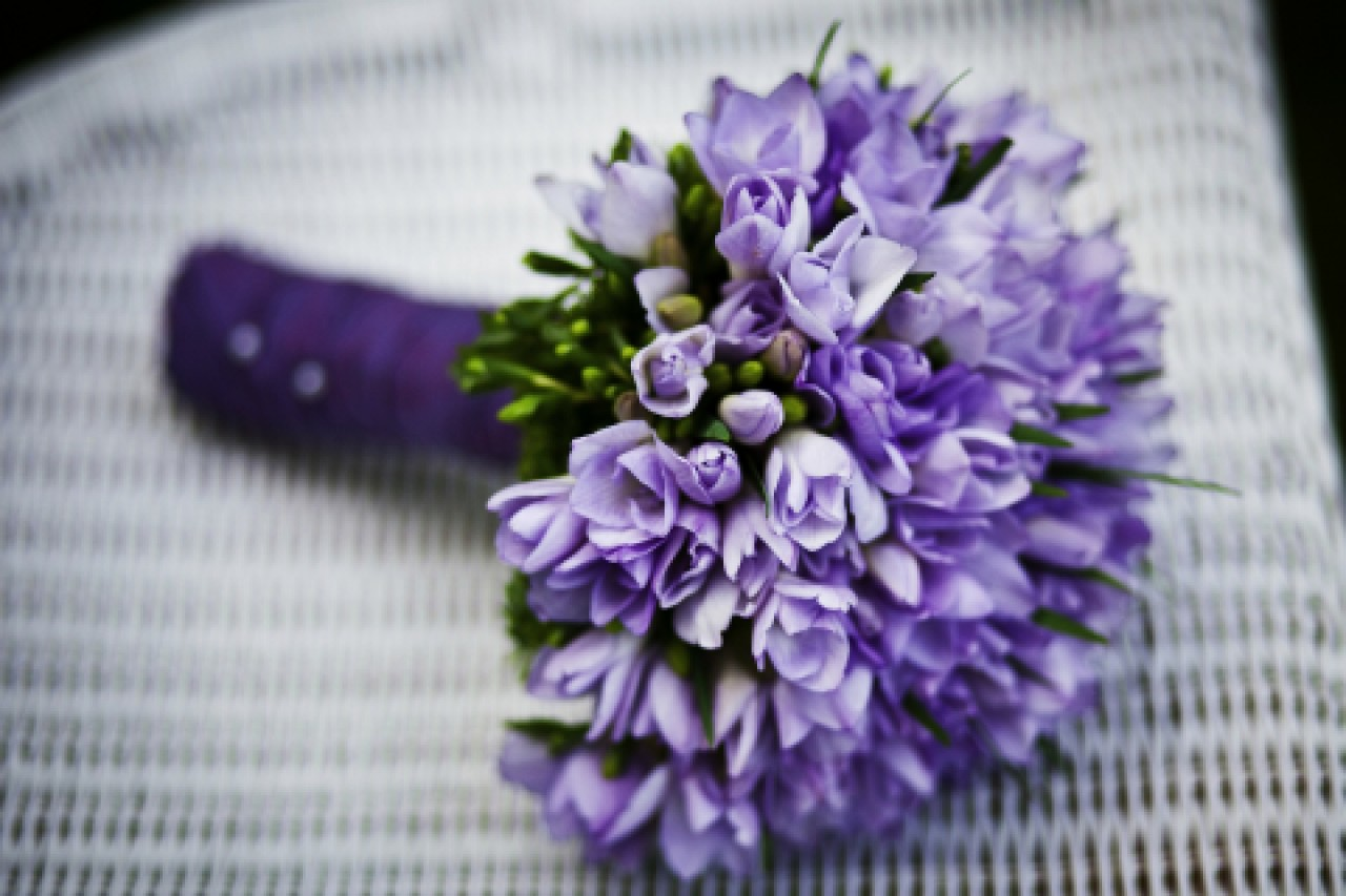 How To Offer The Complete Wedding Service For Your Clients