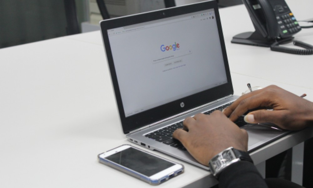 SEO some tips for better ranking positions
