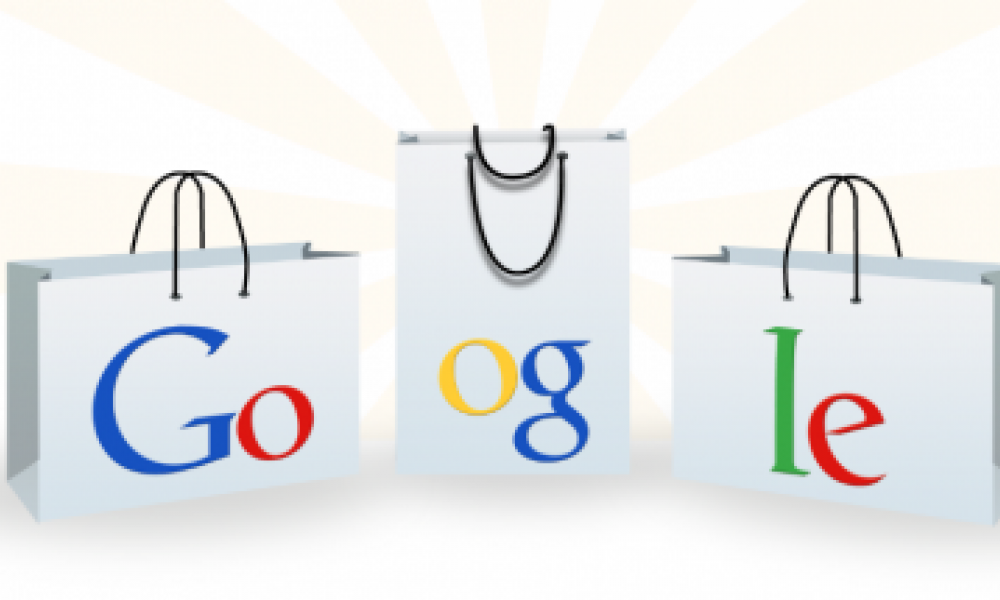 Google Shopping Experts