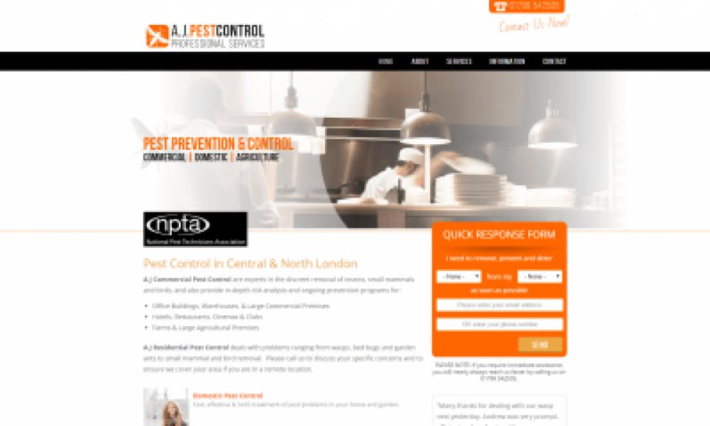 Website Development Devon