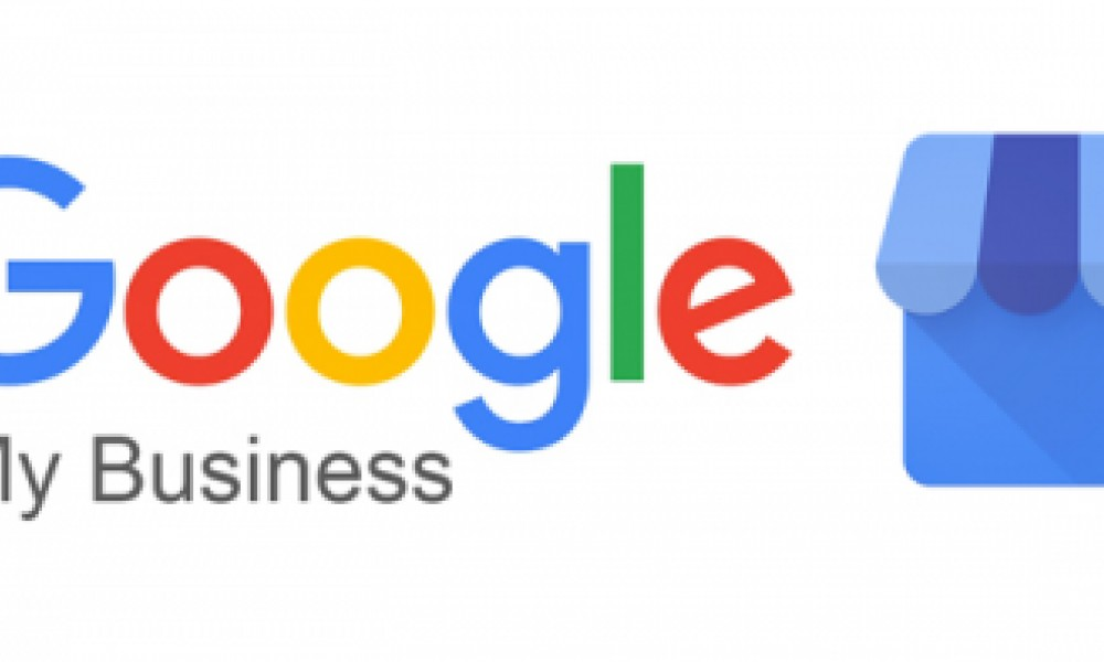Peritus Digital Google My Business Listing