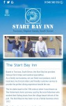 Start Bay Inn Mobile Screenshot