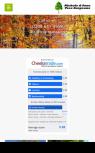 Tree Surgeons Website Design