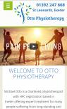Peritus Otto Physiotherapy