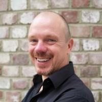 Angus Ogilvy-Stuart Owner of Peritus Digital