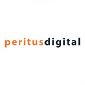Peritus Web Builder