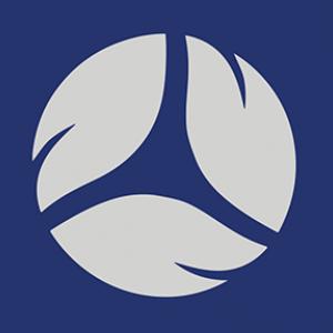 SEG Building Services Logo