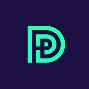 D4P Architects Logo