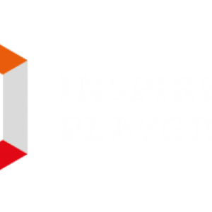 Inspired Playgrounds Logo