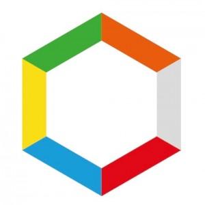 Inspired Playgrounds Logo