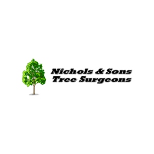 Tree Surgeon Website