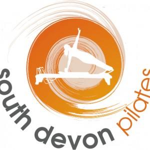 South Devon Pilates