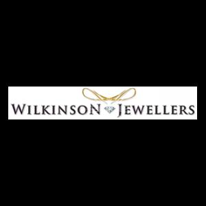 Website Design Wilkinson Jewellers