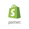 Shopify Partner Peritus Digital